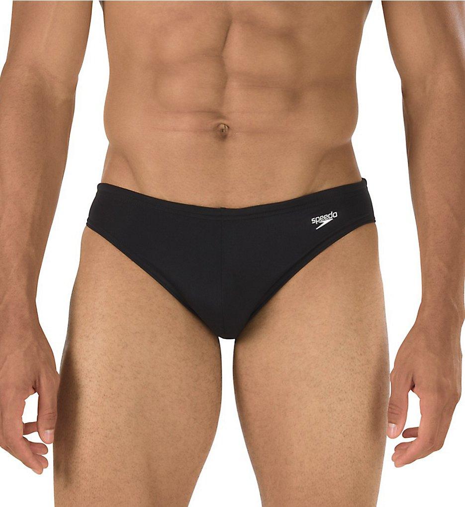 Anal sex cum inside
