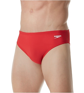 Speedo The One Solid Swim Brief