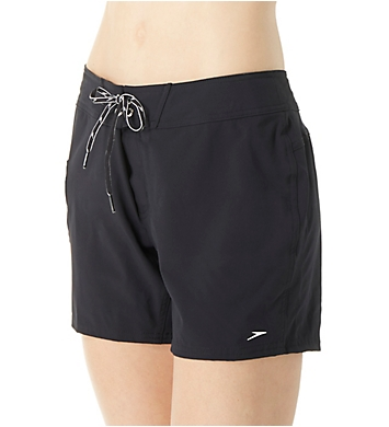 Speedo 4-Way Stretch Board Short