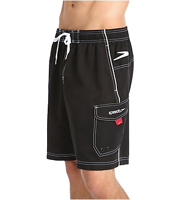 Speedo New Marina Volley Boardshort