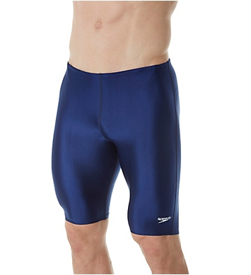 Speedo ProLT Swim Jammer