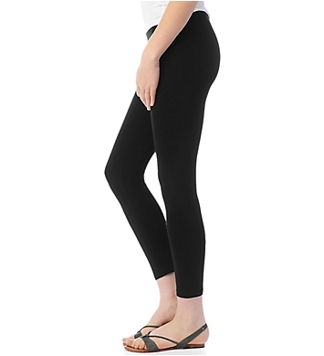 Splendid Capri Legging