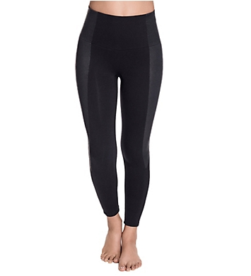 Squeem Chic Vibes High Rise Shaping Legging
