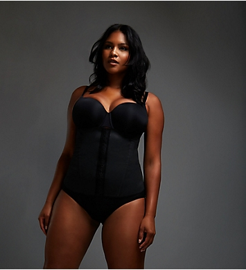 Squeem Perfectly Curvy Contouring Waist Trainer 26PW