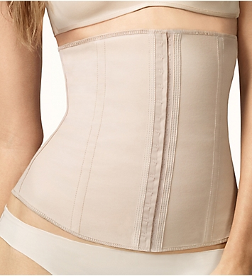 Squeem Perfectly Curvy Contouring Waist Cincher