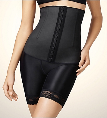 Squeem Sexy Body Waist and Thigh Shaper