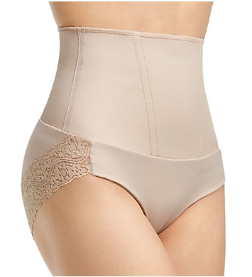 Squeem Chic Vibes Mid Waist Shaping Brief