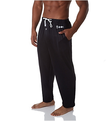 Stacy Adams Moisture Wicking ComfortBlend Sleep Pant