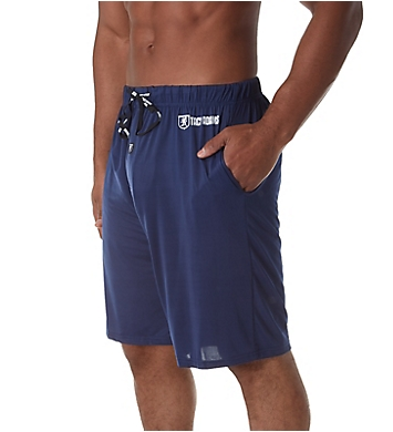 Stacy Adams Moisture Wicking ComfortBlend Lounge Short