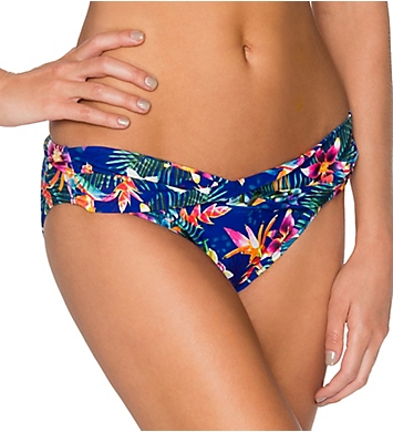 Sunsets Mahola Twist and Shout Brief Swim Bottom