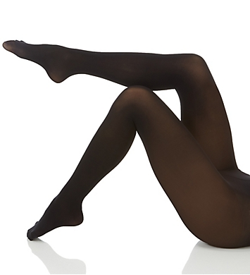 Swedish Stockings Premium Semi Opaque Tights