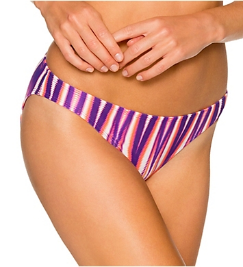 Swim Systems Radiance Hipster Swim Bottom