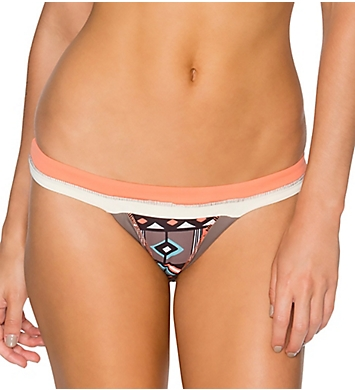 Swim Systems Arrowhead Surfrider Brief Swim Bottom