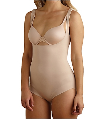 TC Fine Intimates Comfort WYOB Bodybriefer with Back Magic