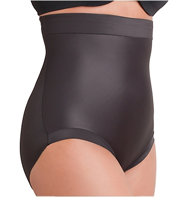 TC Fine Intimates LUX Comfort Hi-Waist Brief Panty