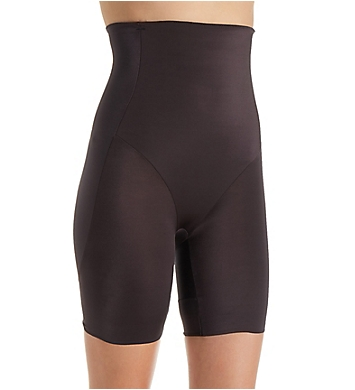 TC Fine Intimates Hi-Waist Rear Lift Thigh Slimmer