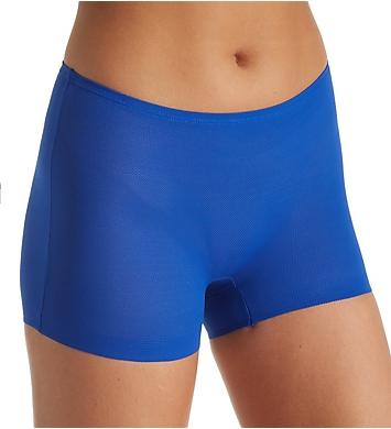 TC Fine Intimates Winning Edge Sport Boy Short Panty