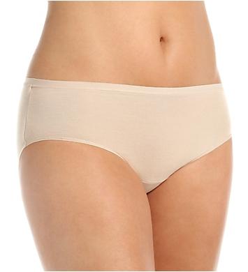 TC Fine Intimates Modal Hipster Panty