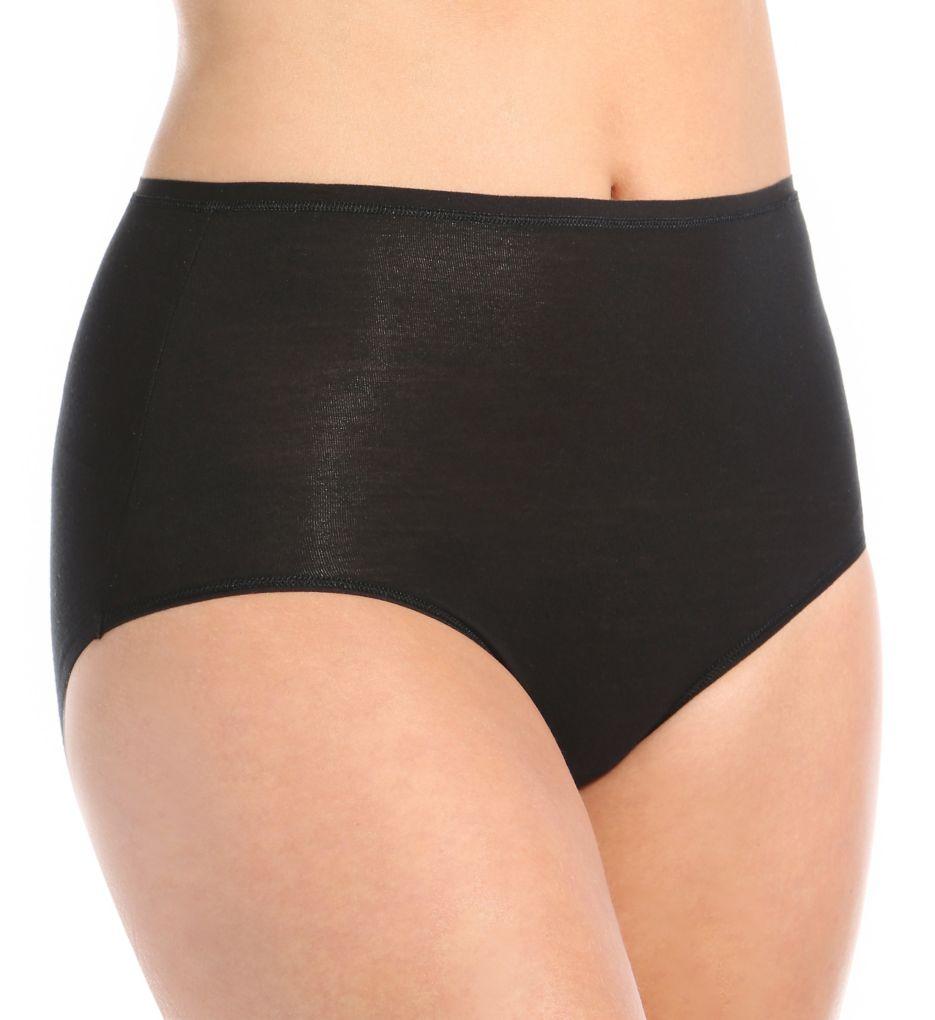 TC Fine Intimates Modal Brief Panty