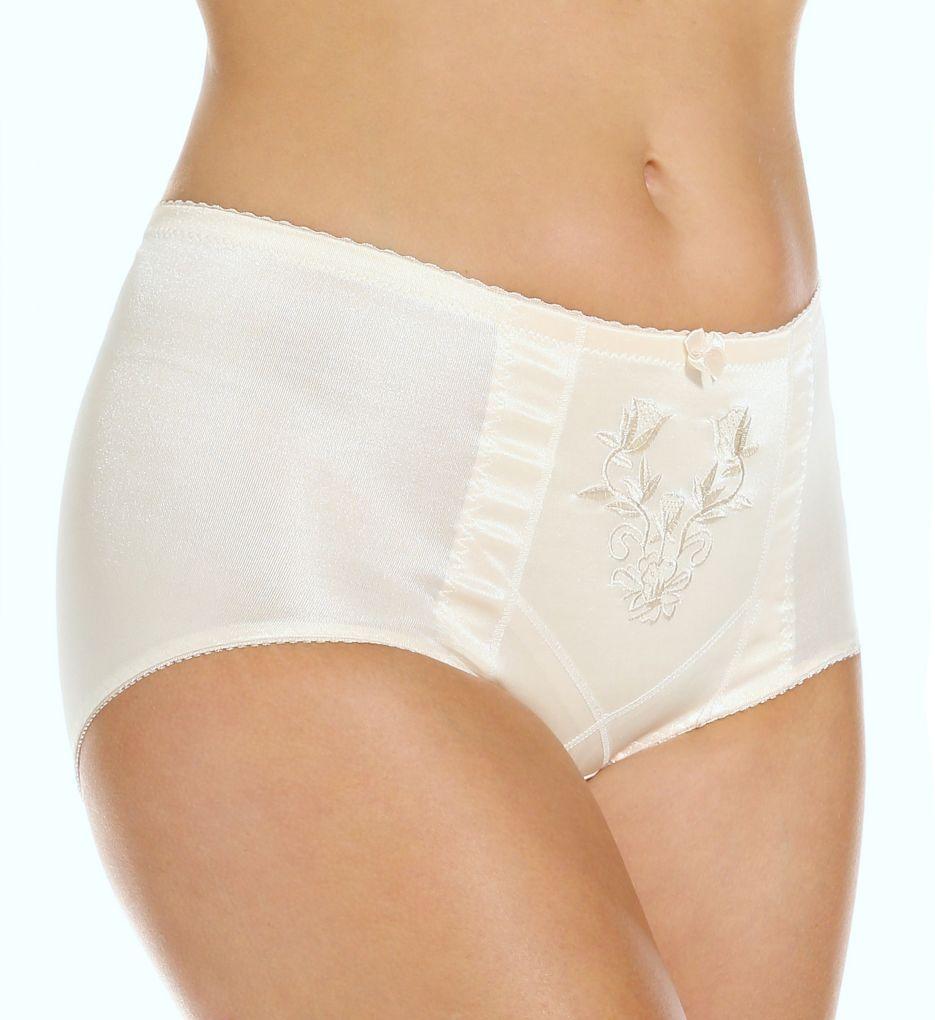 Teri Serious Control Panty