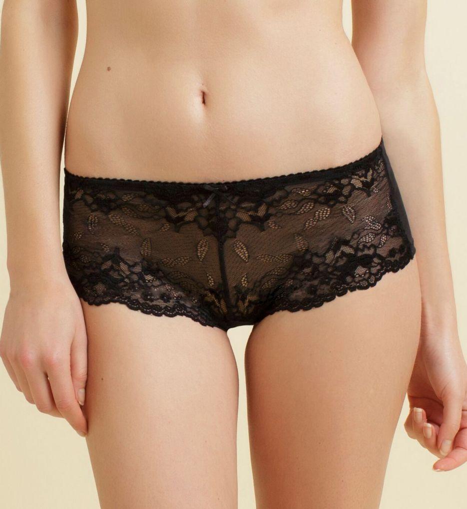 The Little Bra Company Yvonne Petite Boyshort Panty