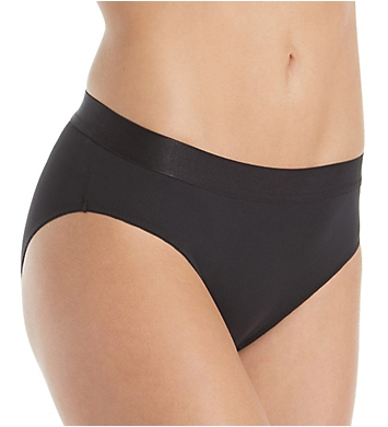 The Little Bra Company Jamie Bikini Panty