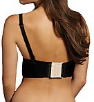 4-Hook Bra Extenders - 3 Pack