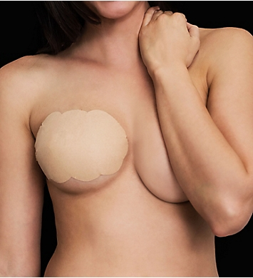The Natural True Lift Breast Tape