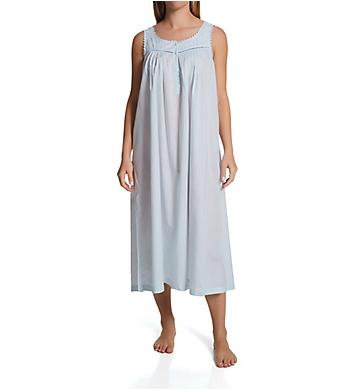 Thea Fresia Cotton Lawn Ballet Gown