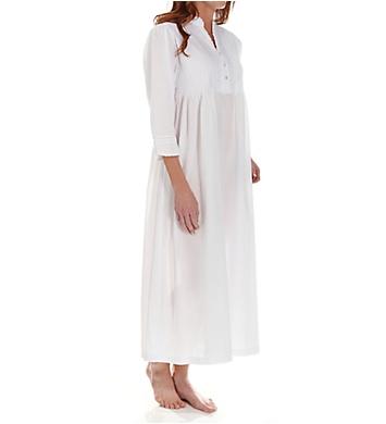 Thea Tatiana Gown