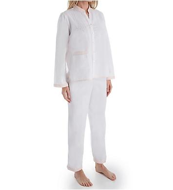 Thea Cybelle Long Sleeve Pajama Set
