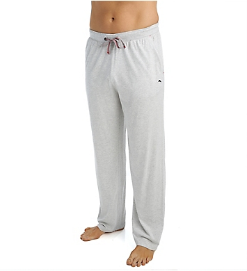Tommy Bahama Cotton Modal Loungewear Pant