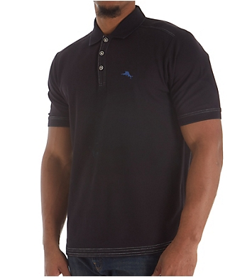 Tommy Bahama Tall Man Emfielder 2.0 Polo
