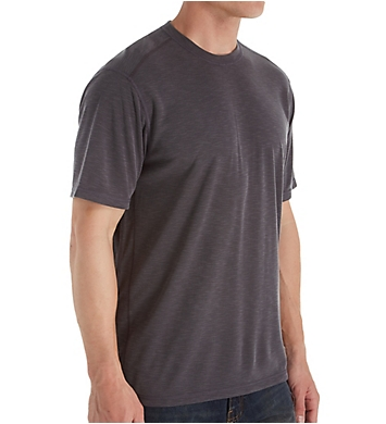 Tommy Bahama Tall Man Flip Tide Reversible Short Sleeve T-Shirt