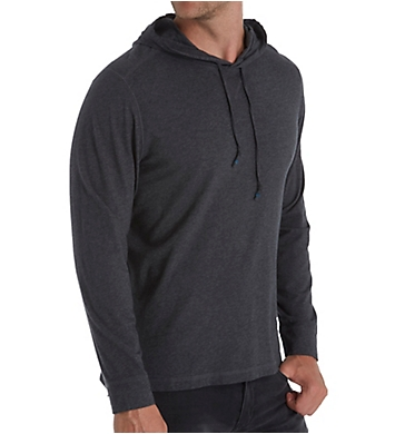Tommy Bahama Bali Skyline Cotton Jersey Hoodie