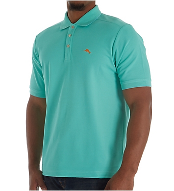 Tommy Bahama The Emfielder 2.0 Polo