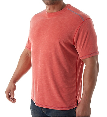 Tommy Bahama Paradise Around Short Sleeve Tee