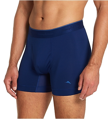 Tommy Bahama Mesh Tech Boxer Brief