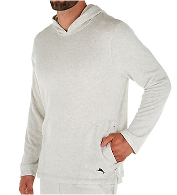 Tommy Bahama French Terry Long Sleeve Hoodie
