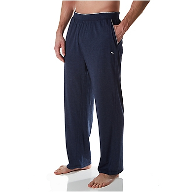 Tommy Bahama Cotton Modal Jersey Lounge Pant