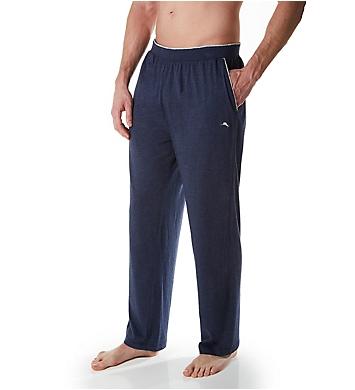 Tommy Bahama Tall Man Cotton Modal Jersey Lounge Pant