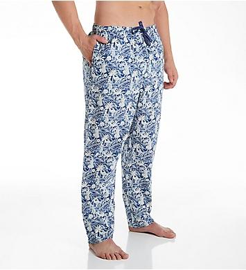 Tommy Bahama Waikiki Cotton Woven Pant