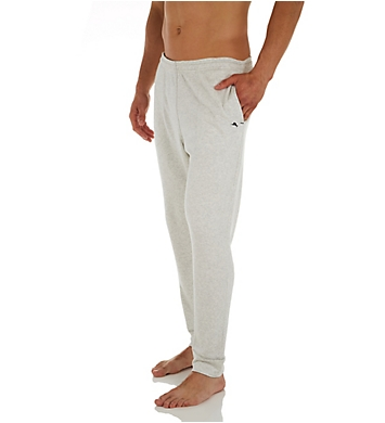 Tommy Bahama French Terry Pant