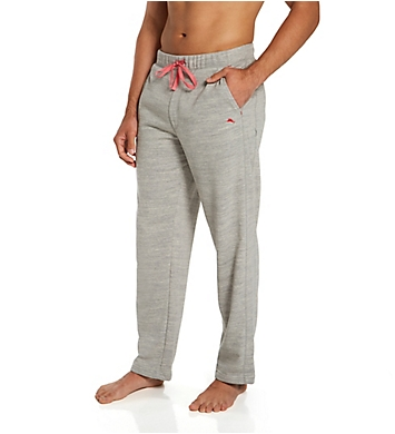 Tommy Bahama French Terry Knit Pant