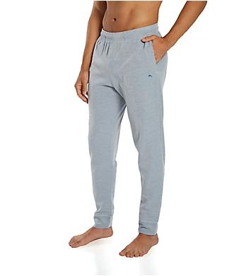 Tommy Bahama Big & Tall Knit Lounge Pant