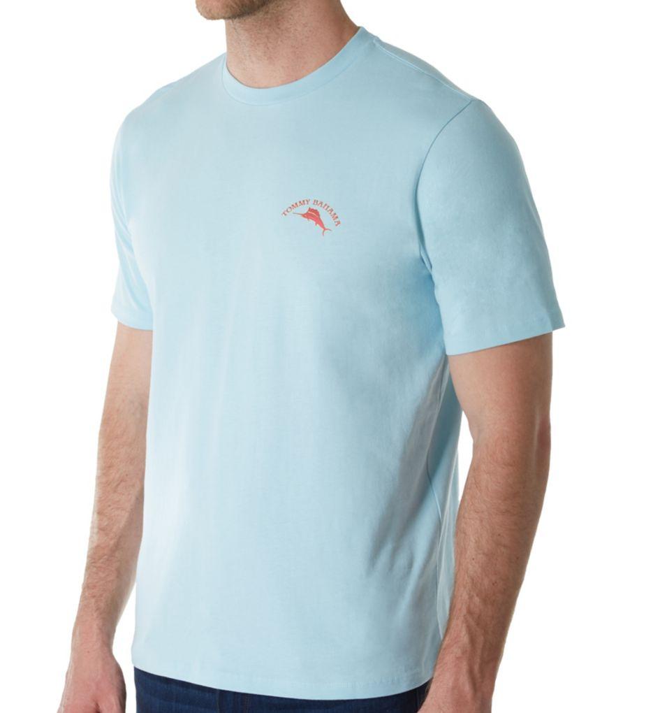 tommy bahama tee shirts