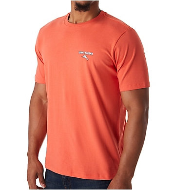 Tommy Bahama Freeze Company T-Shirt