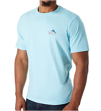 Tommy Bahama Thirst and Gull T-Shirt