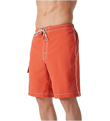 Tommy Bahama The Baja Poolside Vintage Cargo Boardshort