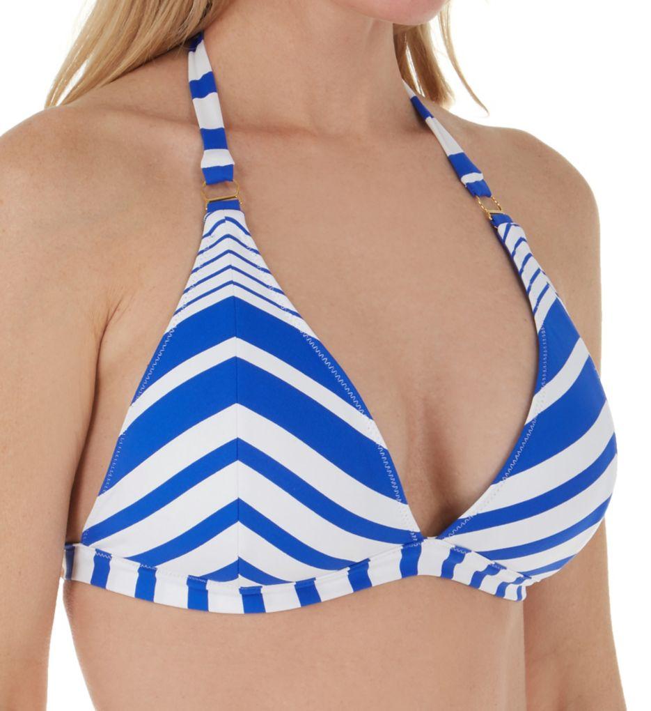 tommy bahama swim suits